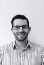 Ari Levitan - Senior Investment Analyst & Panel Consultant