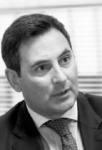 Adrian Messina - Head of Intermediary Relationships
