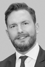 Guy Tolhurst - General Manager