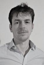 Alan Sheehan - Director