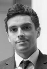 Robin Wisloch - Investment Analyst
